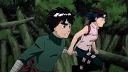 Naruto-shippden-episode-dub-437-1057 40499050560 o