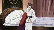 Naruto Shippuden Episode 247 0668