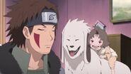 Naruto Shippuuden Episode 498 0285
