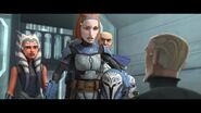 Star Wars The Clone Wars Season 7 Episode 10 0380