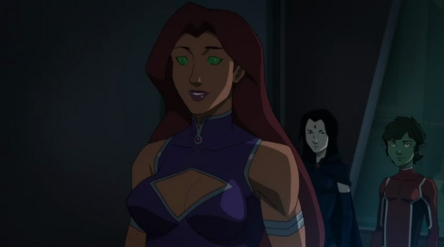 File:Teen Titans the Judas Contract (221).png