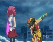 Yugioh Arc V Scene00301 (40)