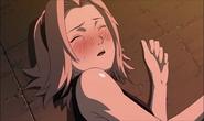 183 Naruto Outbreak (264)