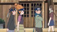 234 Naruto.s Favourite Pupil 0173
