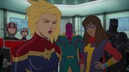 Avengers Assemble (231)
