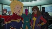 Avengers Assemble (233)