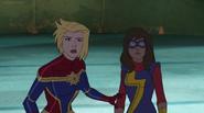Avengers Assemble (635)