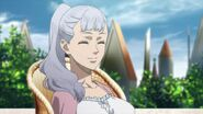 Black Clover Episode 108 0925