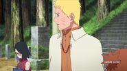 Boruto Naruto Next Generations - 20 0769