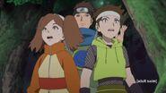 Boruto Naruto Next Generations Episode 36 0625