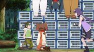 Boruto Naruto Next Generations Episode 49 0585