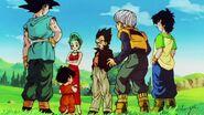 Dragon-ball-kai-2014-episode-68-0469 42257829194 o