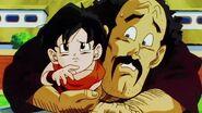 Dragon-ball-kai-2014-episode-69-0622 42978718252 o