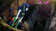 Dragon Ball Super Episode 102 0927