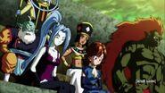 Dragon Ball Super Episode 112 0108