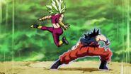 Dragon Ball Super Episode 116 0428