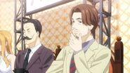 Food Wars! Shokugeki no Soma Episode 23 0357