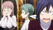 Food Wars Shokugeki no Soma Season 2 Episode 6 0749