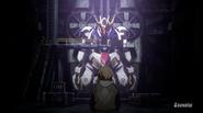 Gundam-22-923 39828171940 o