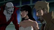 Justice-league-dark-764 41095046940 o