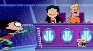 Justice League's Next Top Talent Idol Star (13)