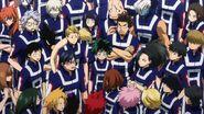 My Hero Academia 2nd Season Episode 03 1026