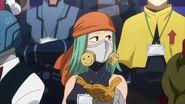 My Hero Academia 2nd Season Episode 07.720p 0690