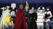 My Hero Academia Season 2 Episode 21 0536