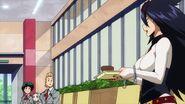 My Hero Academia Season 4 Episode 20 0501
