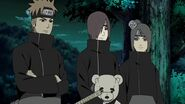 Naruto-shippden-episode-dub-440-0900 28461227238 o