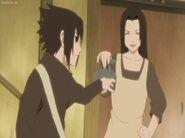 Naruto Shippuden Episode 476 0840