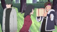 Naruto Shippuuden Episode 500 0811