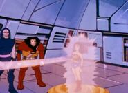 The-legendary-super-powers-show-s1e01b-the-bride-of-darkseid-part-two-0100 28556743527 o