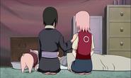 183 Naruto Outbreak (163)