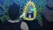 Black Clover Episode 96 0868