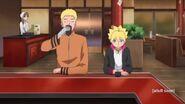 Boruto Naruto Next Generations - 18 0760