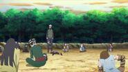 Boruto Naruto Next Generations Episode 37 0922