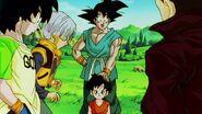 Dragon-ball-kai-2014-episode-68-0460 42257829494 o