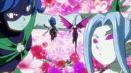 Dragon Ball Super Episode 102 0882