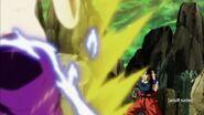 Dragon Ball Super Episode 113 0186