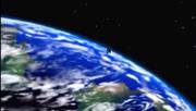 Earth sd