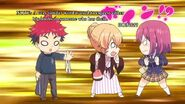 Food Wars! Shokugeki no Soma Episode 10 0196