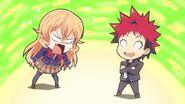 Food Wars! Shokugeki no Soma Episode 15 0452