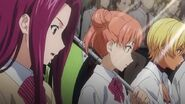 Food Wars Shokugeki no Soma Season 2 Episode 1 0559