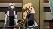 Gundam-2nd-season-episode-1314882 39397459204 o