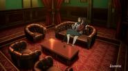Gundam-2nd-season-episode-1322058 39397448504 o