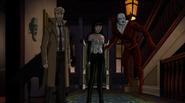 Justice-league-dark-307 42857145192 o