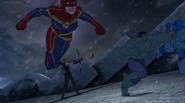 Marvels Avengers Assemble Season 4 Episode 13 (138)