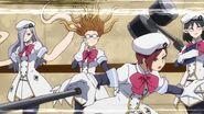 My Hero Academia Season 3 Episode 17 0683