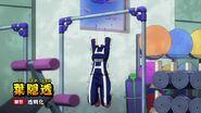My Hero Academia Season 3 Episode 1 0337
